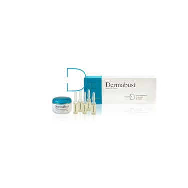 Dermabust Treatment D